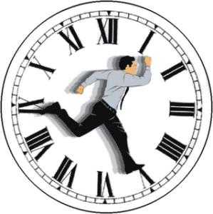 Administracao-do-tempo